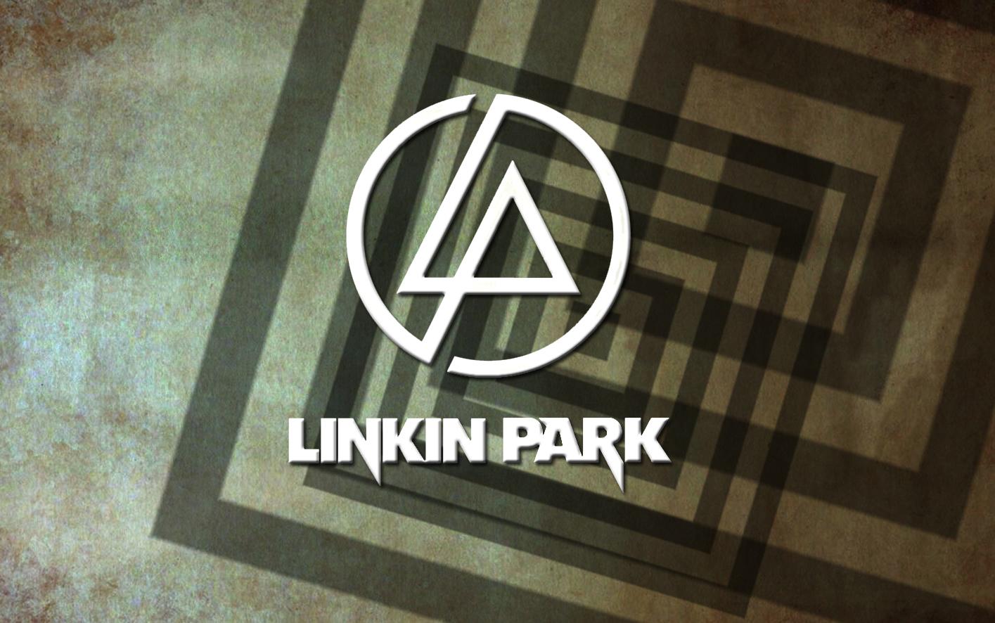 Linkin Park New Promo Album Wallpaper 610 Wallpaper Wallpaper 1415x886