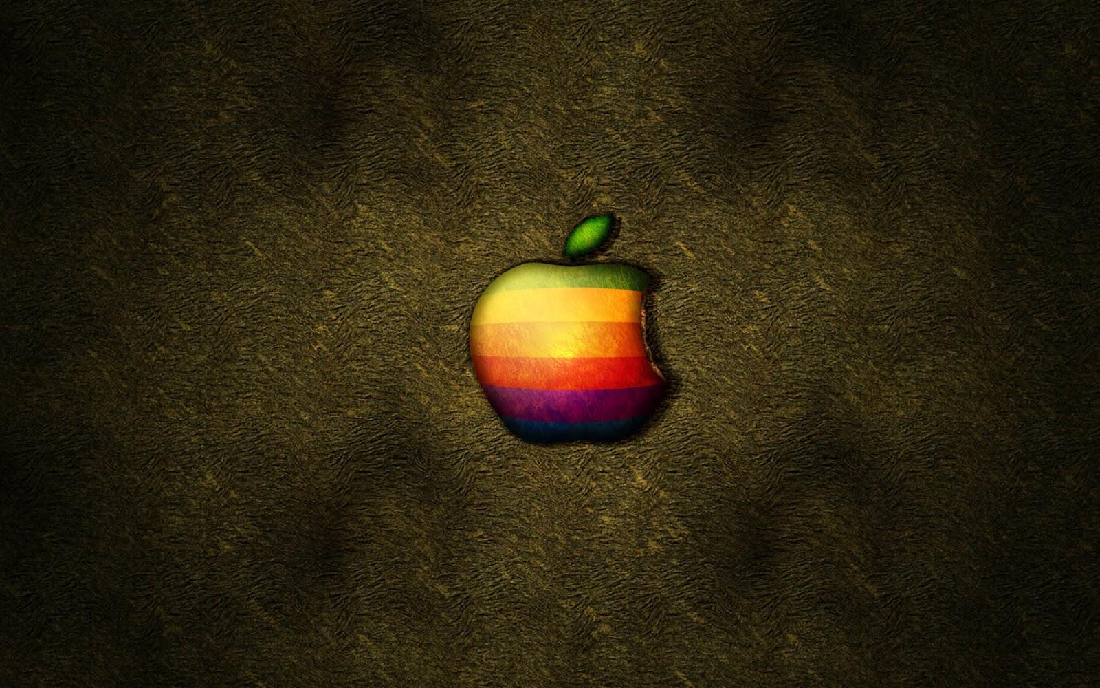 Simple Wallpaper Mac 1080p - REwQXe  Gallery_183168.jpg