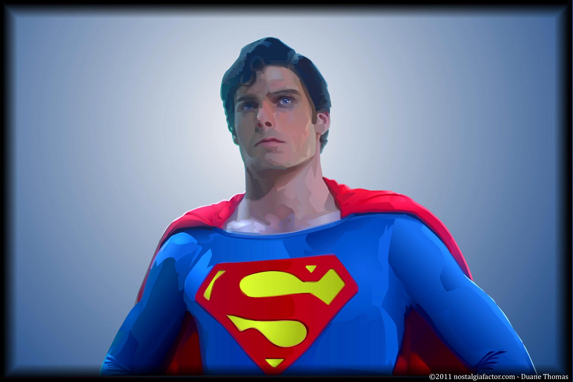 Superman Theme Song Movie Theme Songs TV Soundtracks 1920x1280