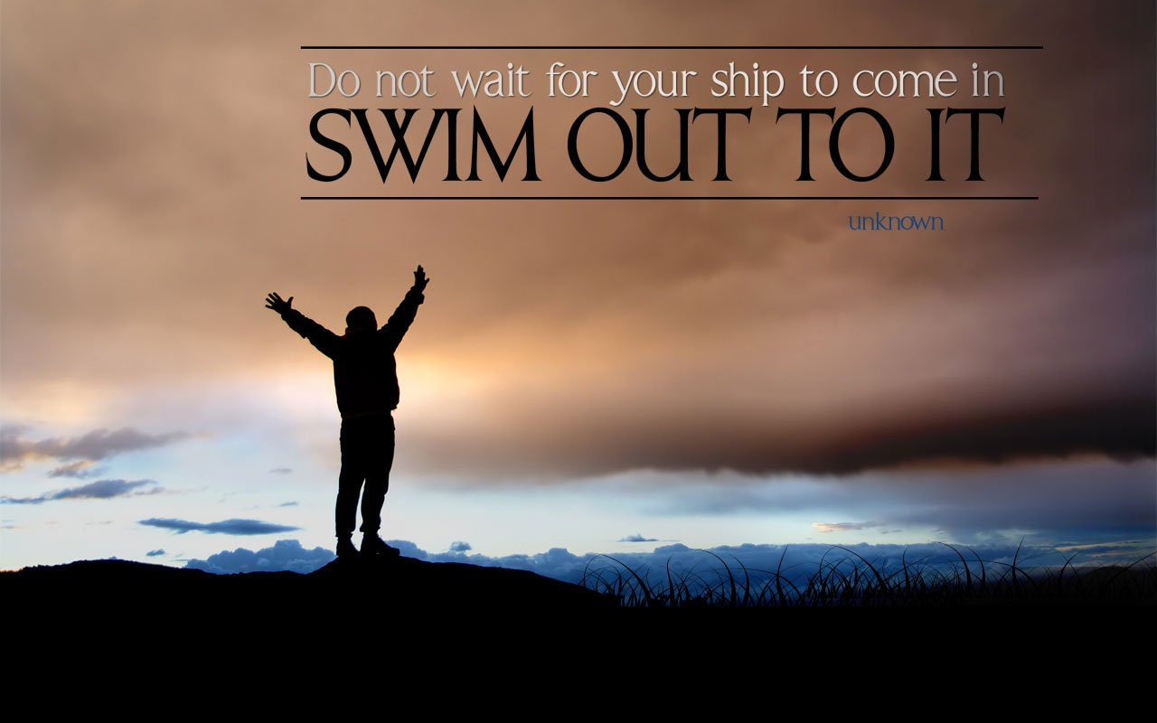 motivation quotes for friends wallpapers and desktop backgrounds 1280x800