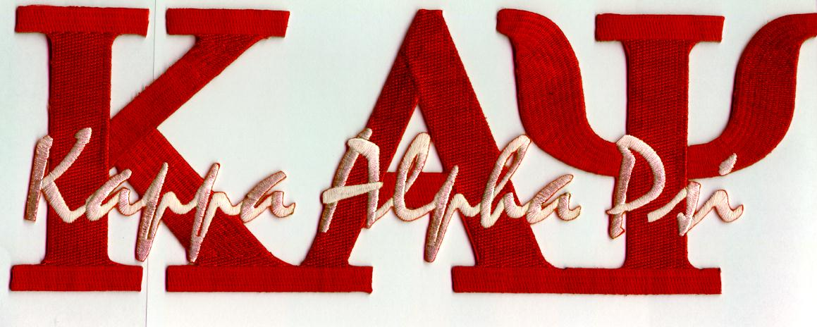 Related Pictures kappa alpha psi fraternity chants songs by black 1159x464