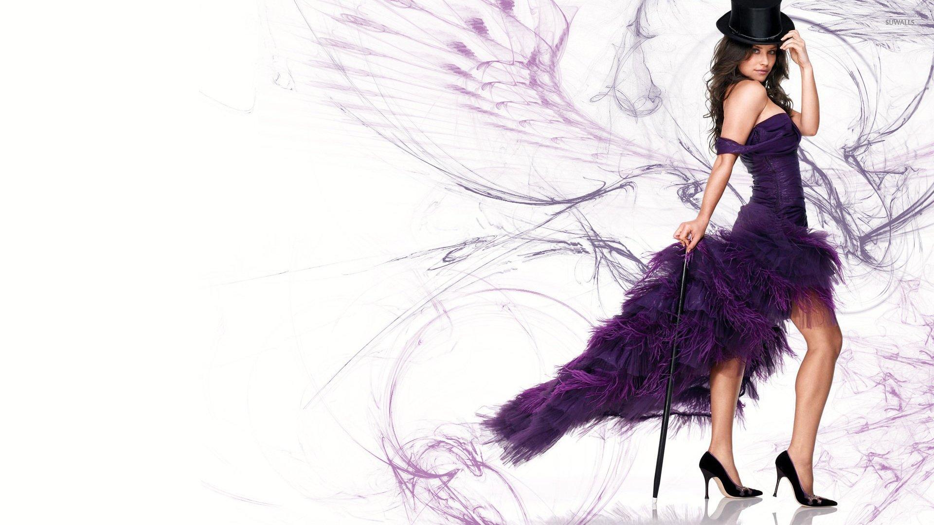 Evangeline Lilly wallpaper 1920x1080 1920x1080