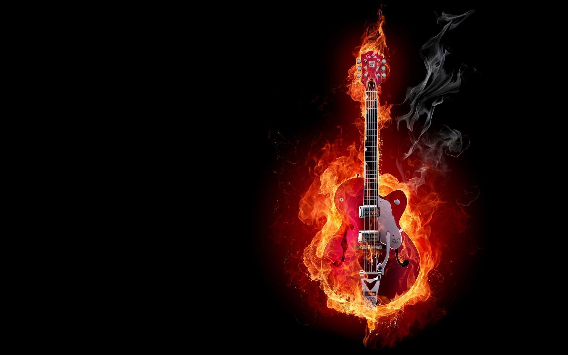Awesome Music Wallpapers 1920x1200