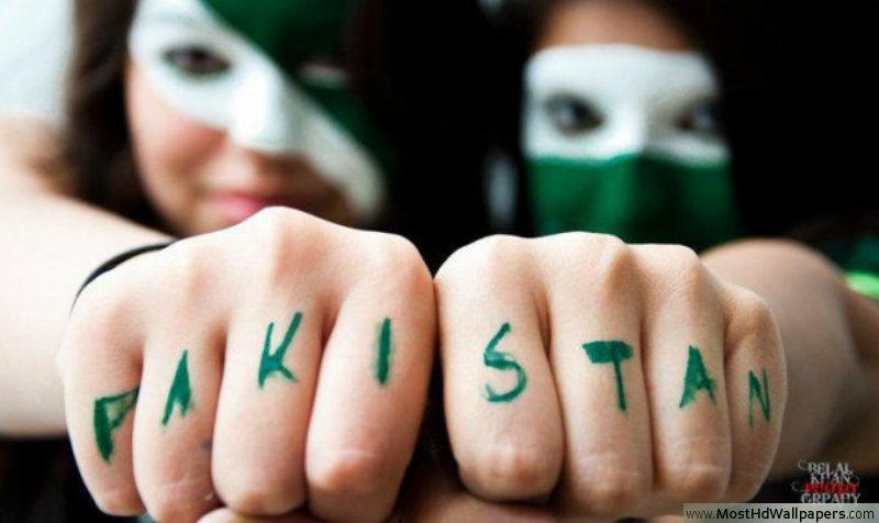 We Love Pakistan Most HD Wallpapers Pictures Desktop Backgrounds 800x476