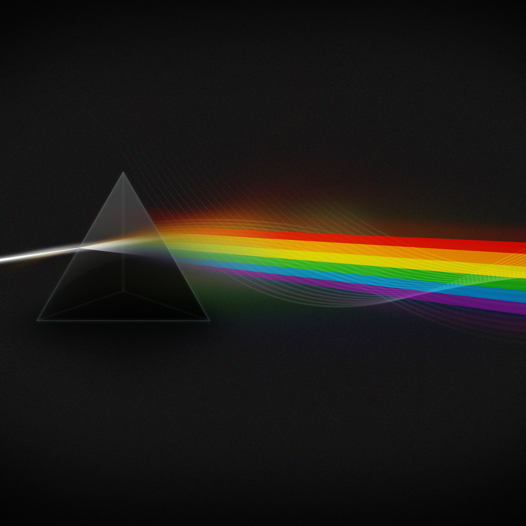 Related Pictures pink floyd wallpaper 1680x1050 pink floyd darth vader 1024x1024