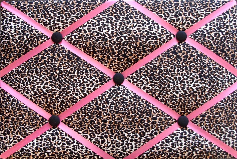 Leopard Backgrounds Wallpaper Cave