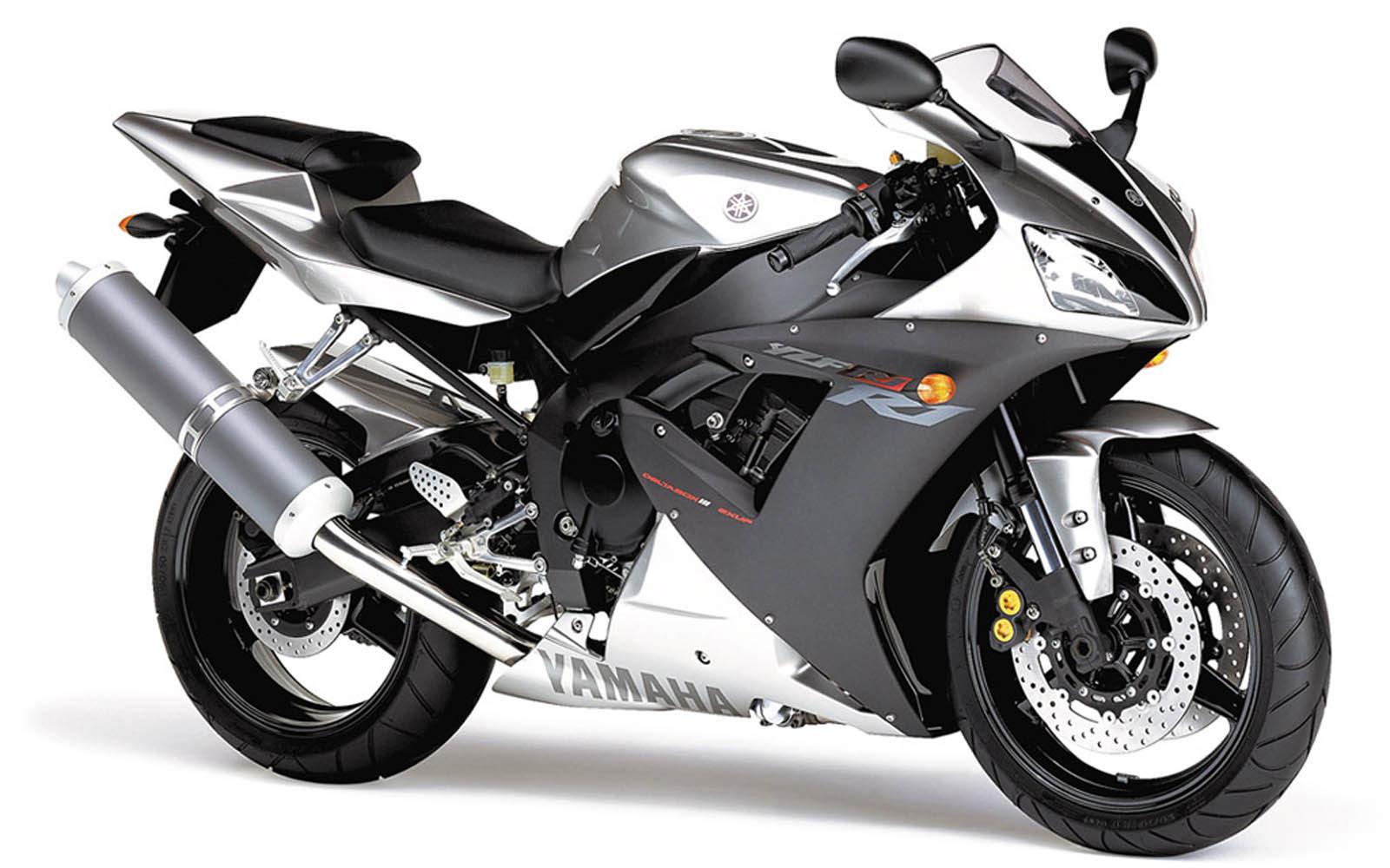 r1 motorcycle wallpapers yamaha r1 motorcycle desktop wallpapers 1600x1000