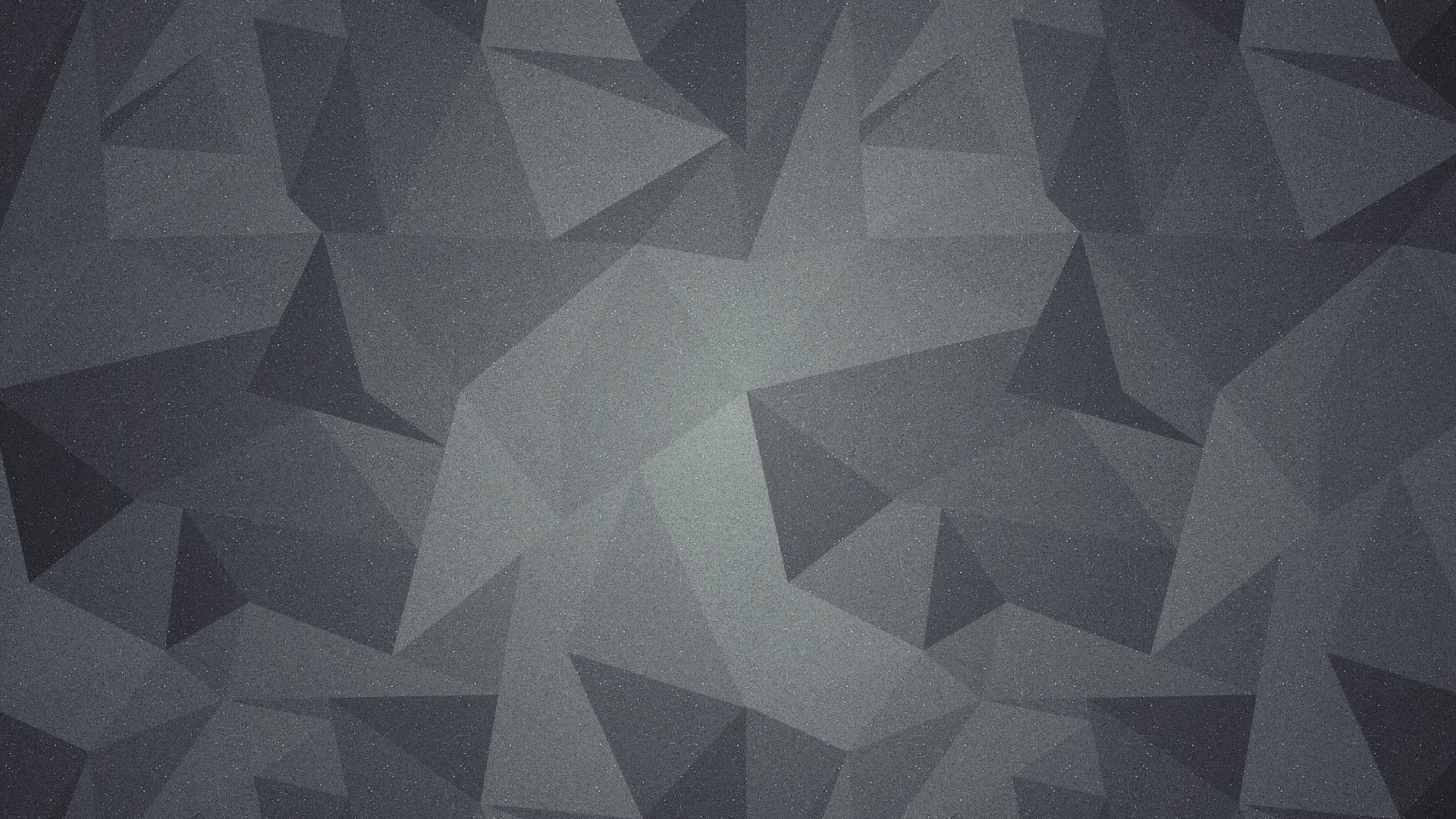 Grey hd wallpapers wallpapersafari for Black and grey wallpaper designs