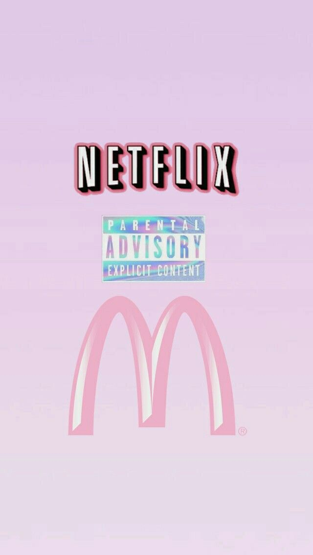 Netflix yall Funny wallpapers Wallpaper iphone cute Funny 640x1136