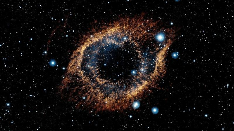 space stars galaxies nasa Space Galaxies HD Desktop Wallpaper 800x449