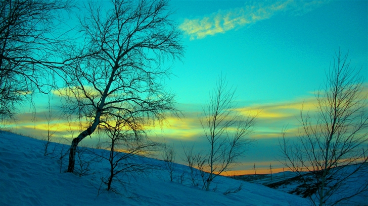 615 1 warm winter mac wallpaper 362 1 in winter mac wallpaper 863 0 728x409