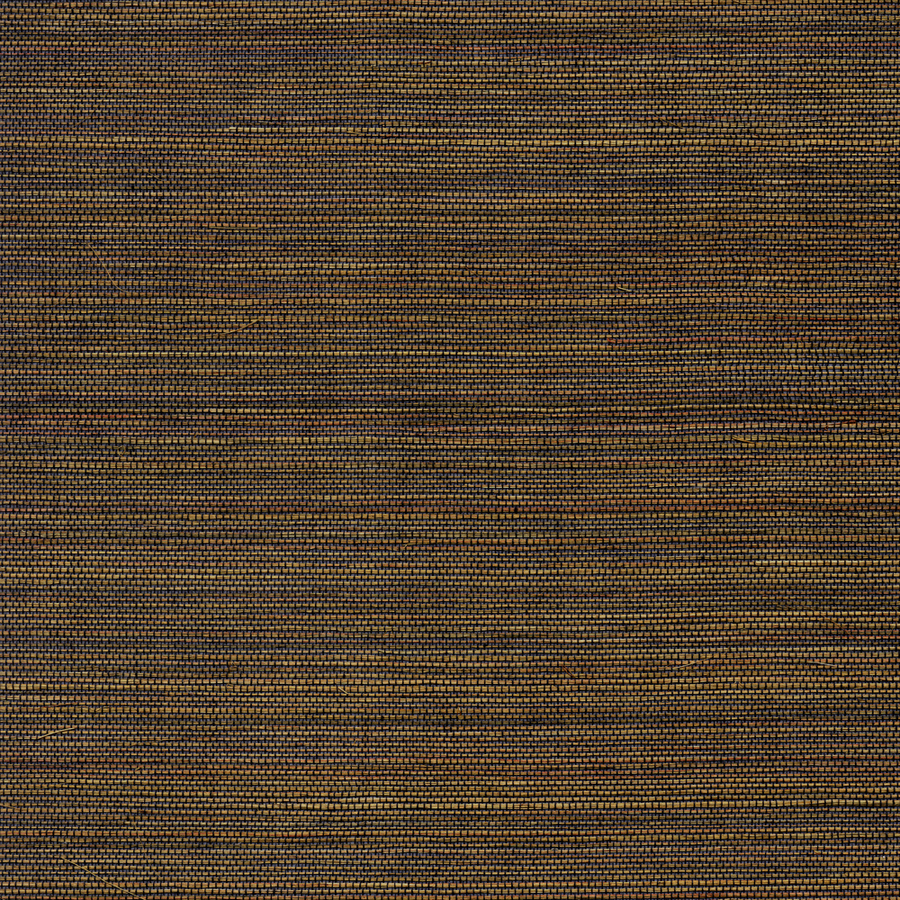Black Grasscloth Wallpaper - WallpaperSafari