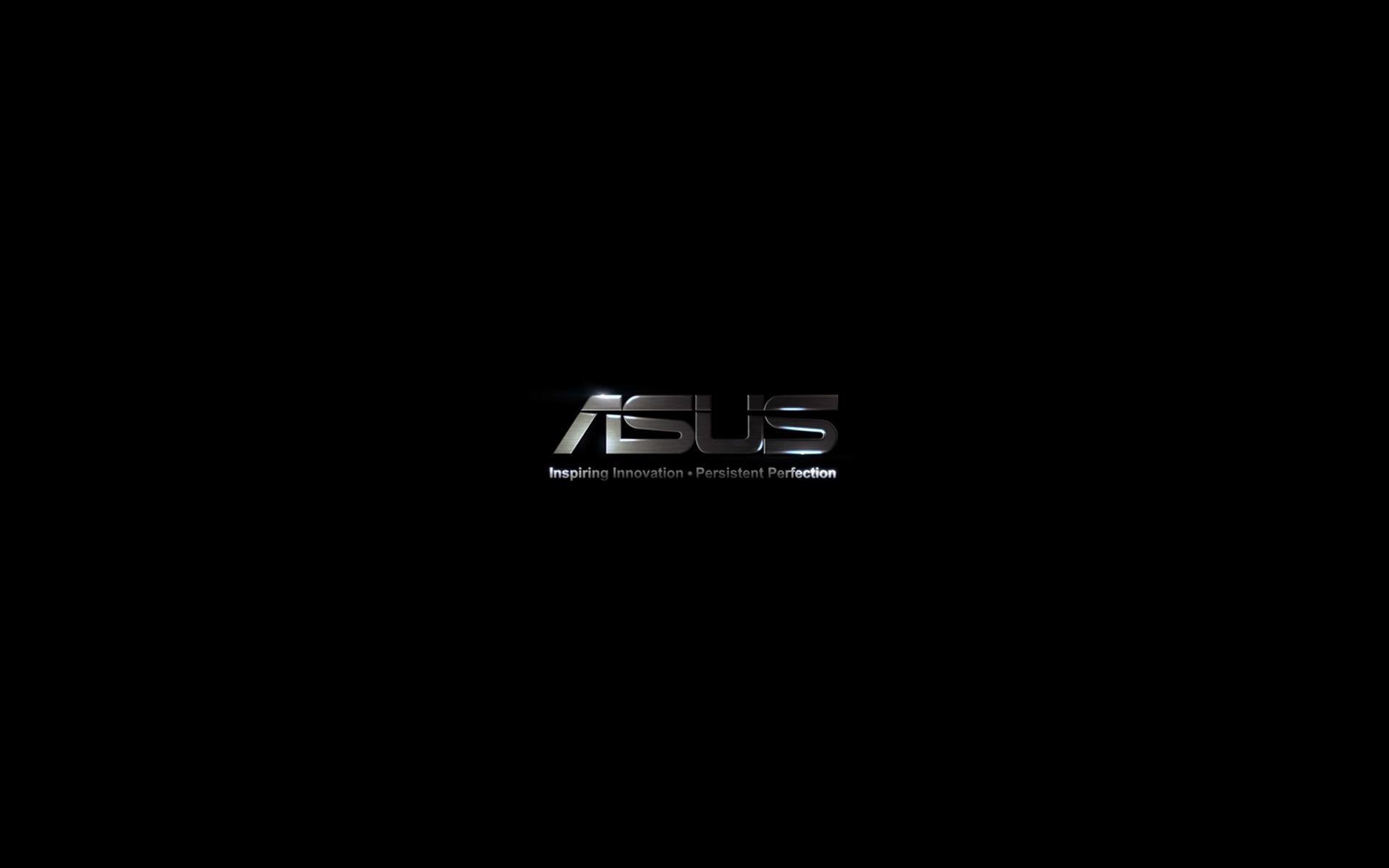 Asus Wallpaper Full HD 86 images 1920x1200