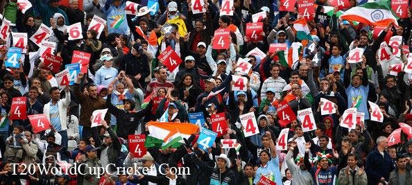 Cup 2009 Match no4 India Vs Bangladesh Photos Pictures Wallpaper 594x267