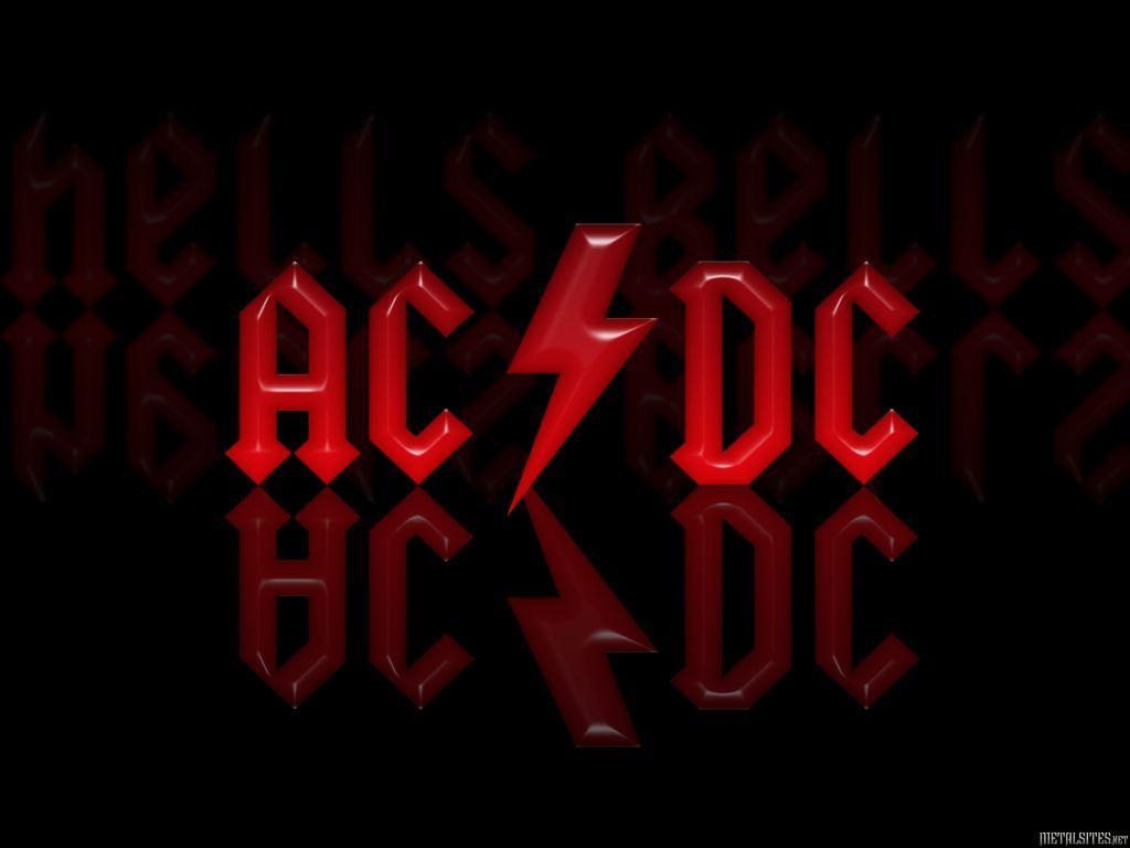 ACDC wallpaper   800x600 ACDC wallpaper   1024x768 1024x768