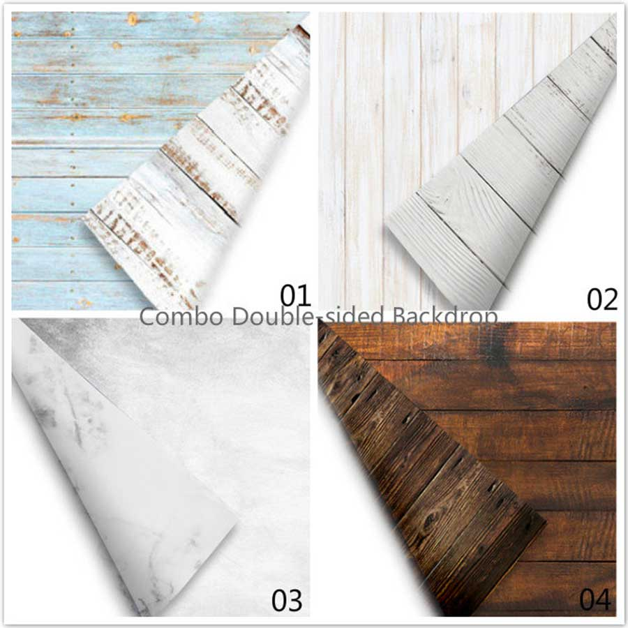 5 Cool Product Photography Backgrounds On Etsy 900x900