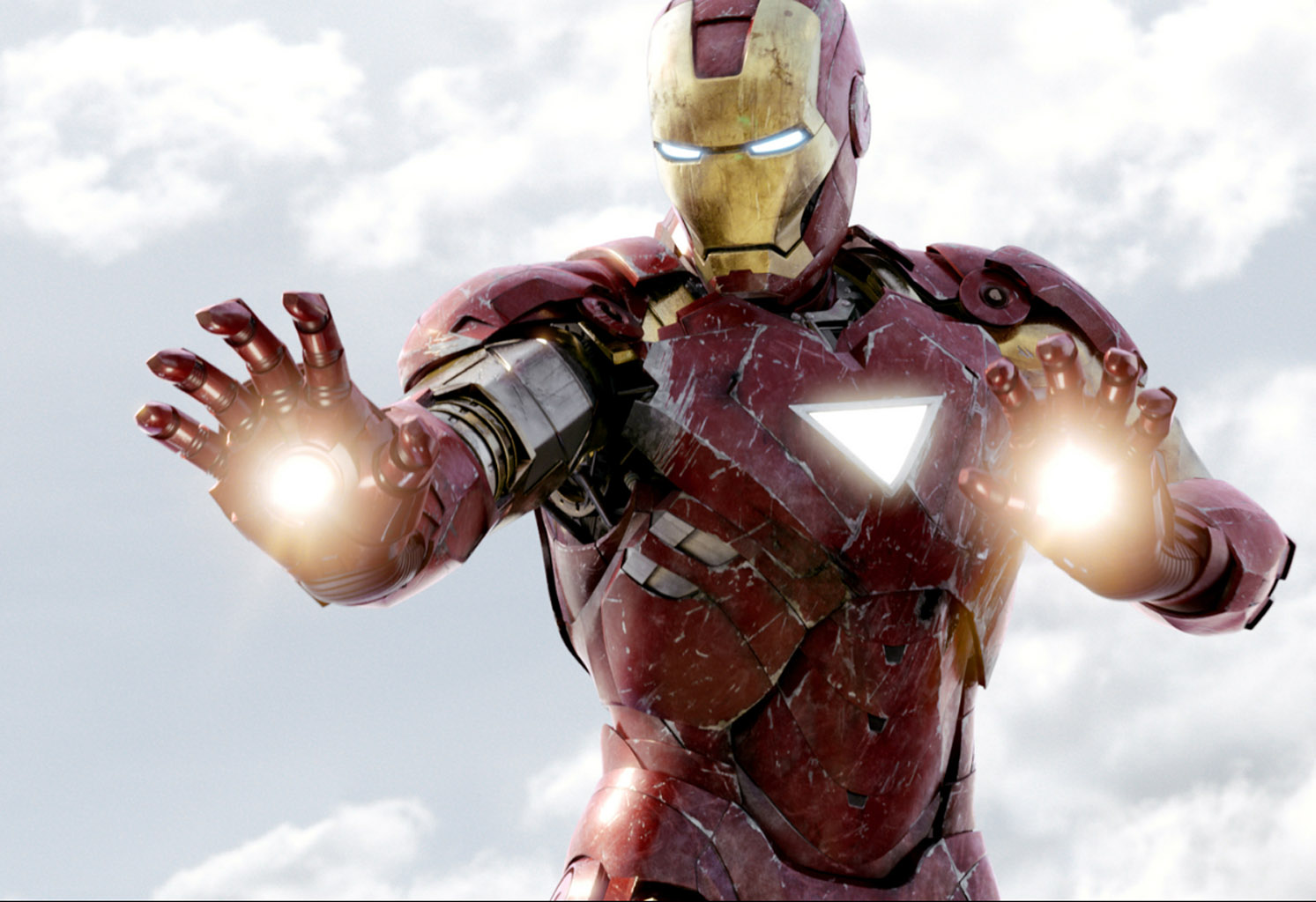 Avengers Wallpapers HD The Avengers Iron Man HD Wallpapers 1493x1024