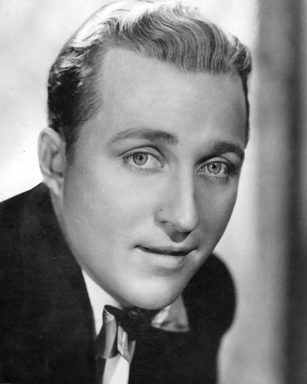 Bing Crosby discography   Wikipedia 1200x1498