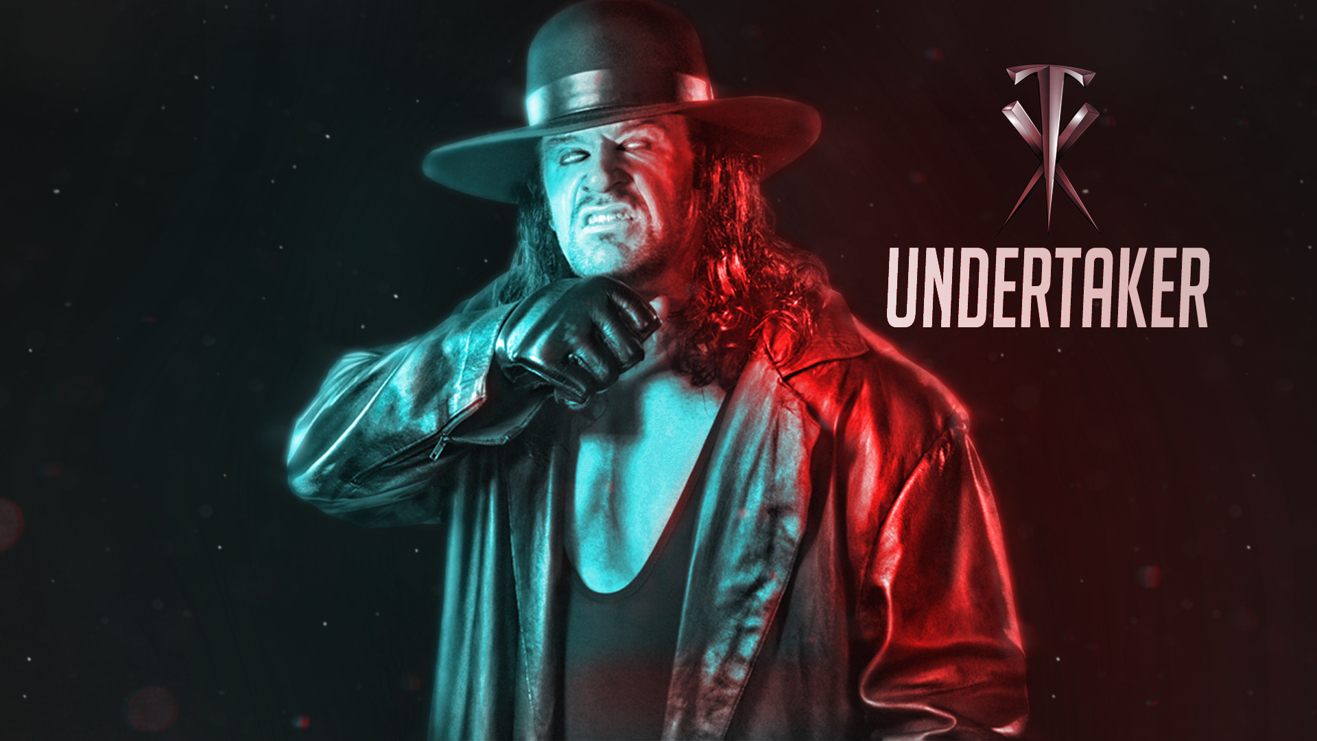 Pics Photos Wwe Wallpaper Undertaker Hd Wallpapers 1920x1080