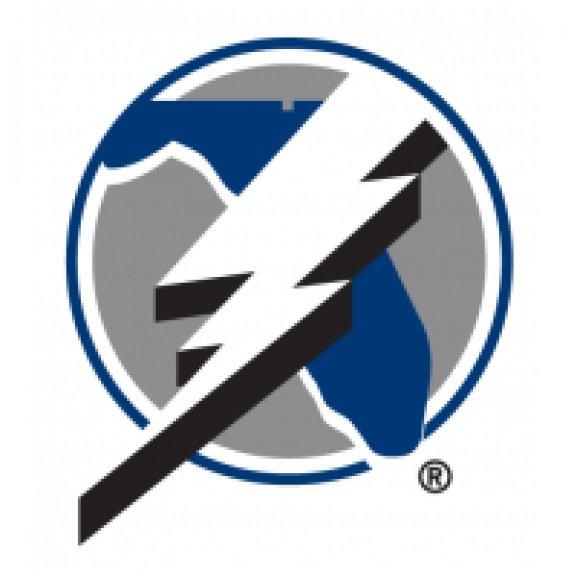 Tampa Bay Lightning Logo 577x577