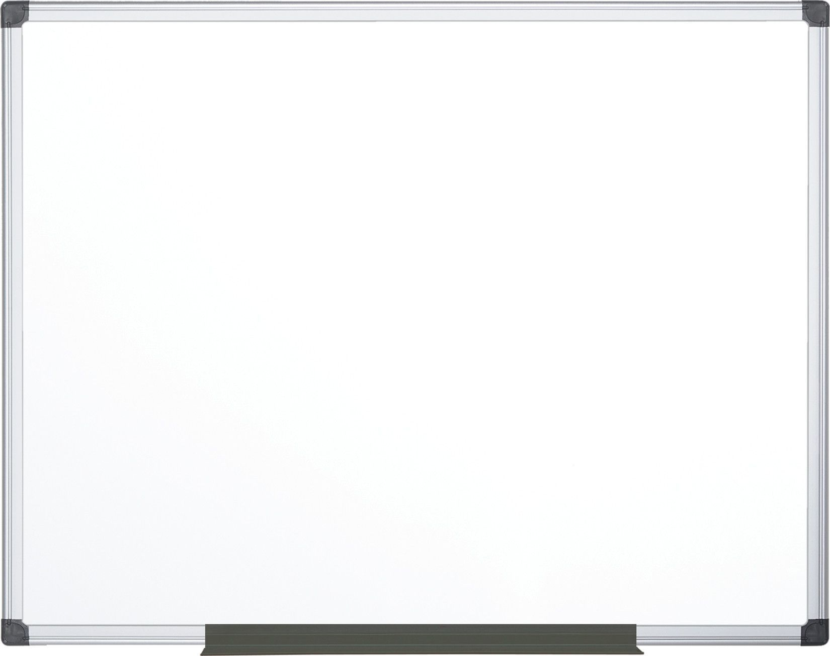 Maya Wall Mounted Magnetic Whiteboard Products Wall tiles 1650x1303