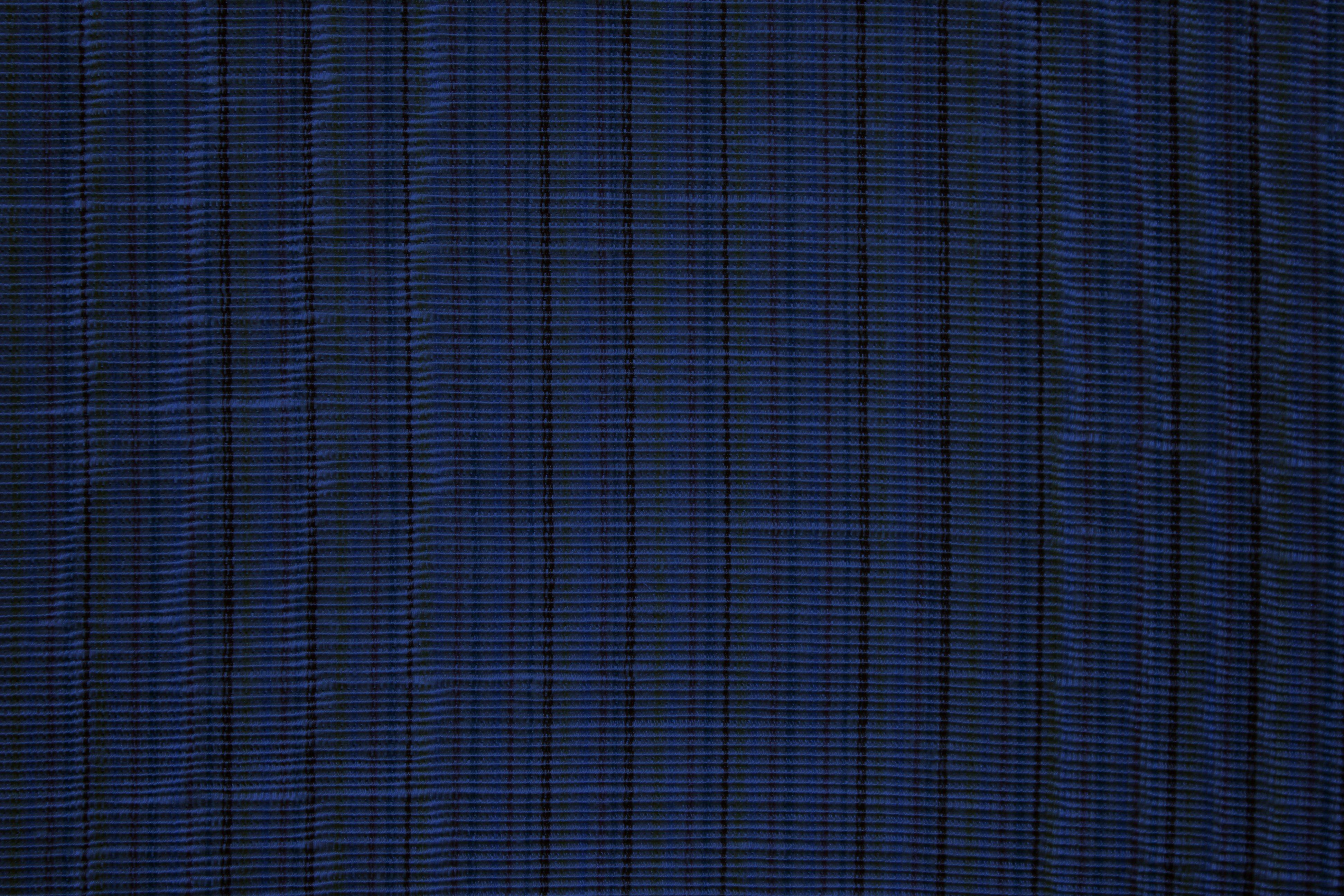 navy blue wallpaper 2015   Grasscloth Wallpaper 3888x2592