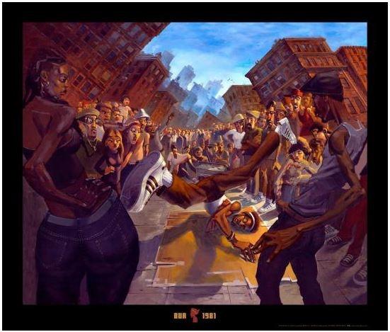 African American Wallpaper: African American Desktop Wallpapers
