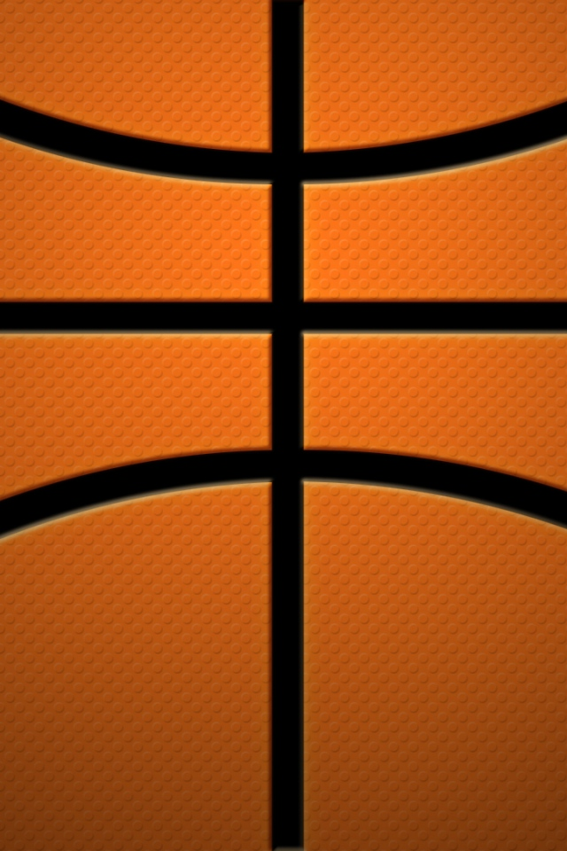 FunMozar Basketball Wallpapers IPhone 640x960