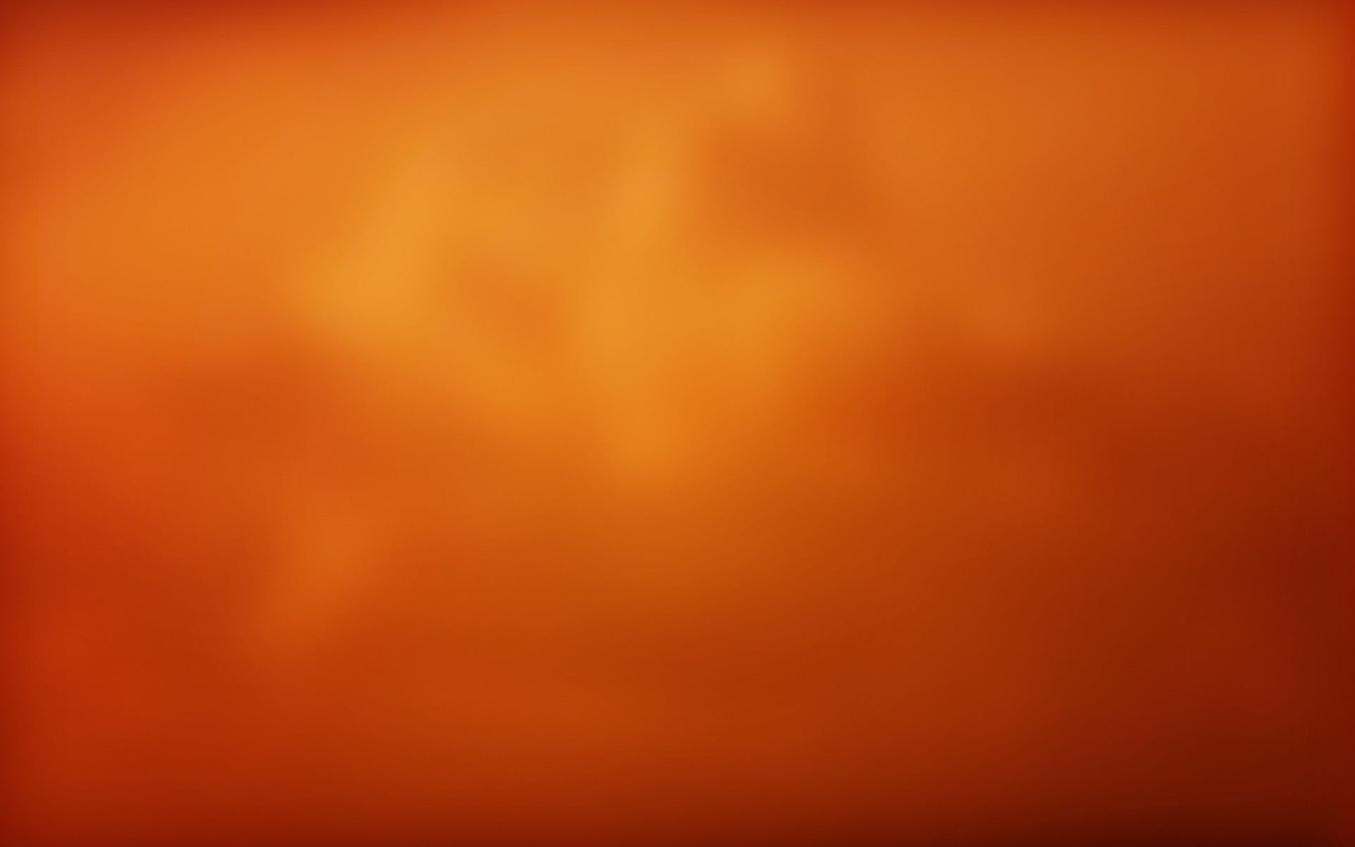 Download Orange red minimalist desktop wallpaper colorful ...