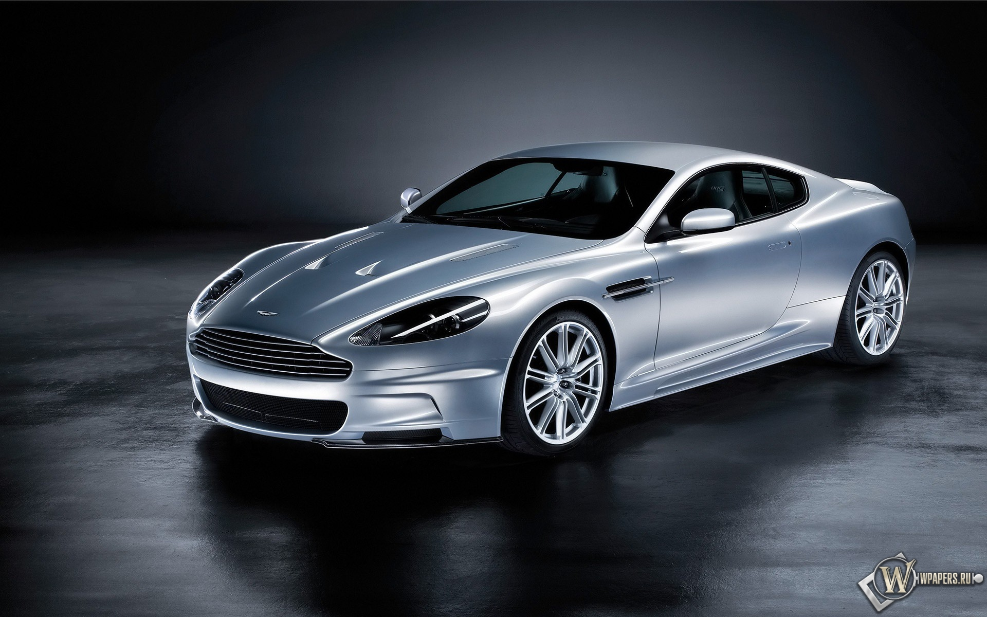 aston martin wallpapers 1920x1200