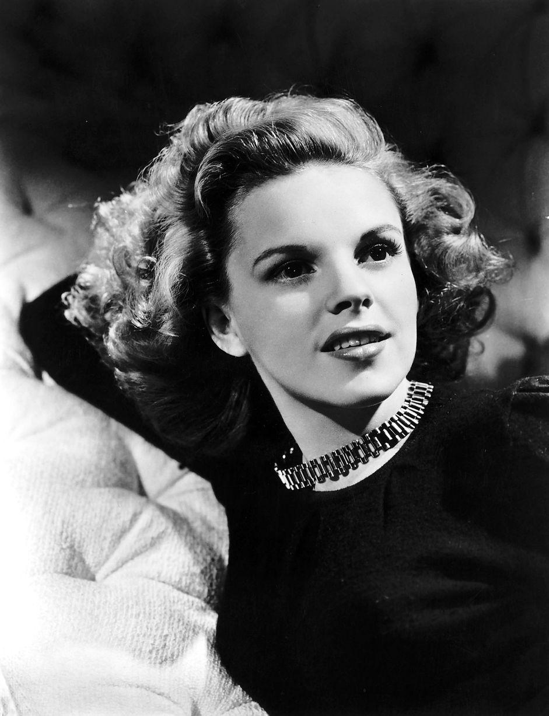 celebridades que morreram jovens imagens Judy Garland HD wallpaper 941x1227