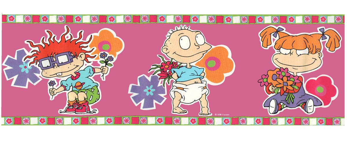 Rug Girl Wallpaper Wallpapersafari