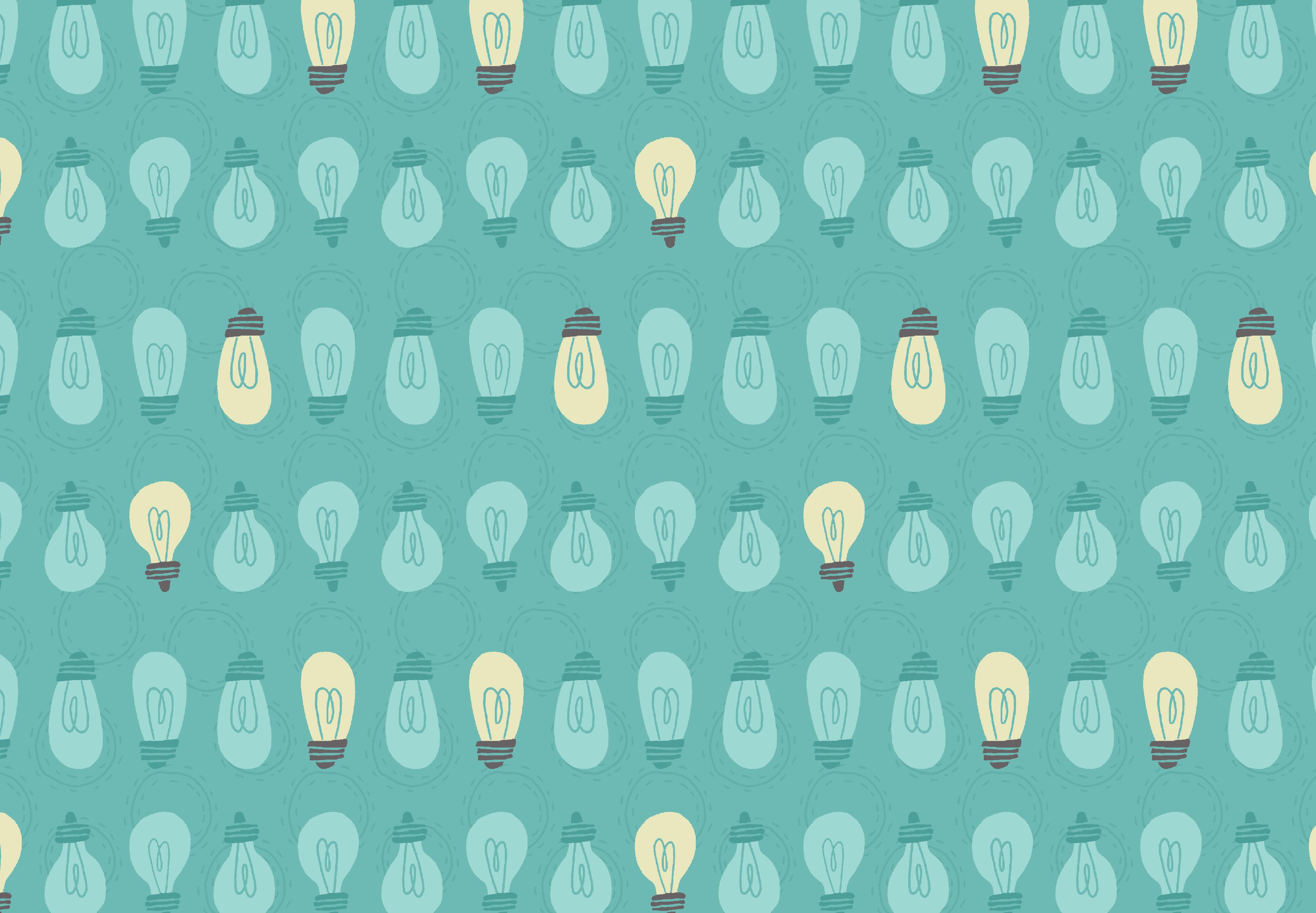 Free Download Pretty Pattern Wallpaper 4k 3692x2560