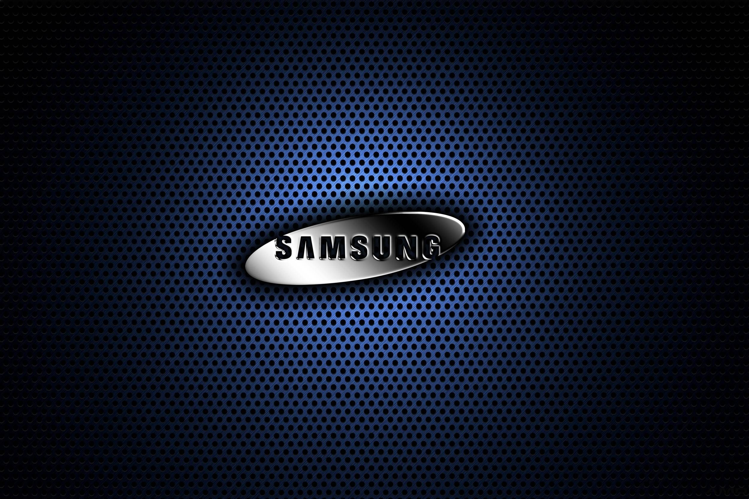 80 Samsung Logo Wallpapers on WallpaperPlay 2500x1667