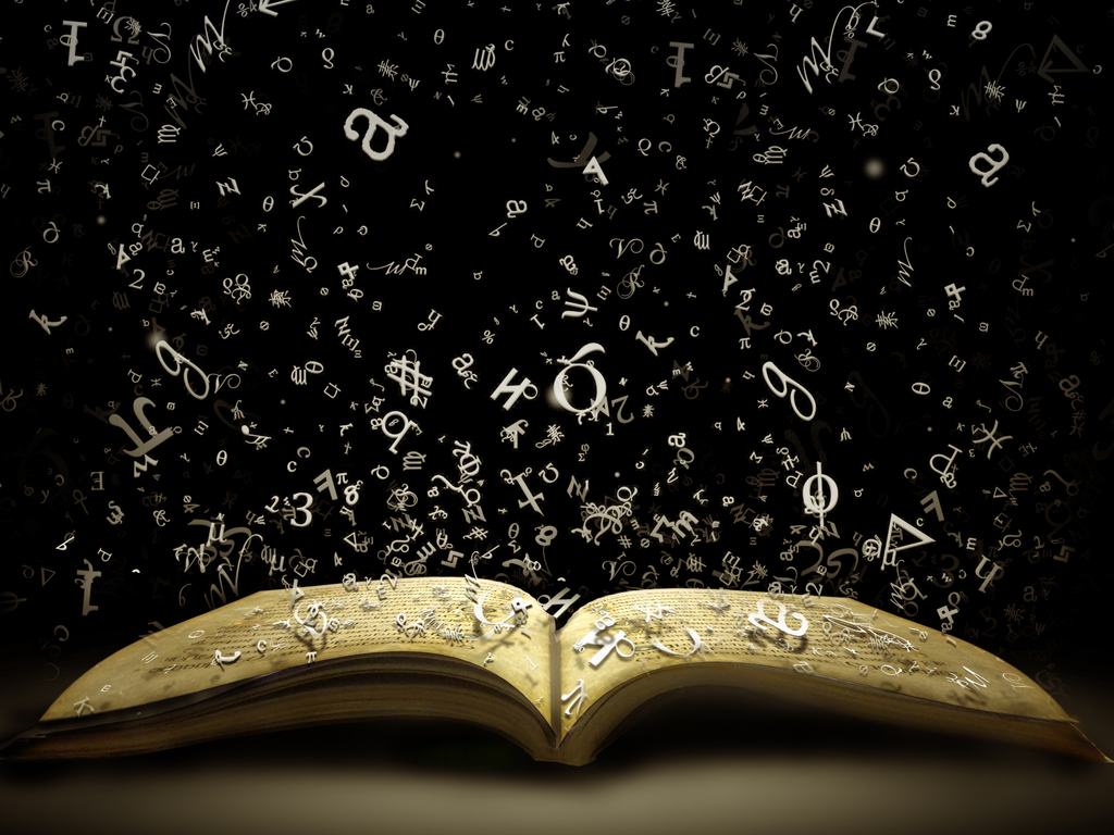 Free Download Books Wallpaper Books To Read Wallpaper
