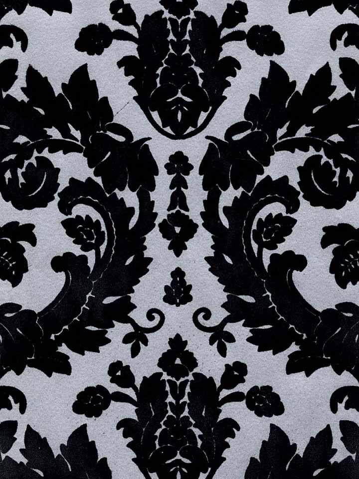 DREAM WALLPAPERS Victorian Wallpaper Patterns 720x960