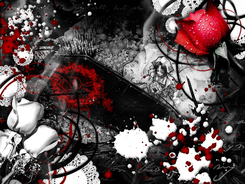 emo background wallpaper See To World 800x600