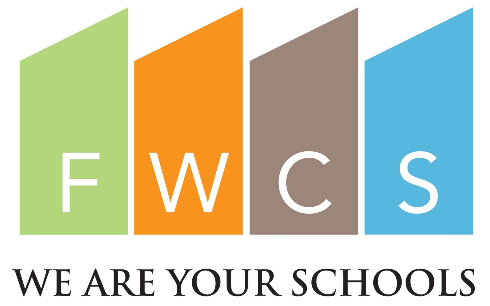 FWCS announces new principals for upcoming school year INFortWayne 1700x1063