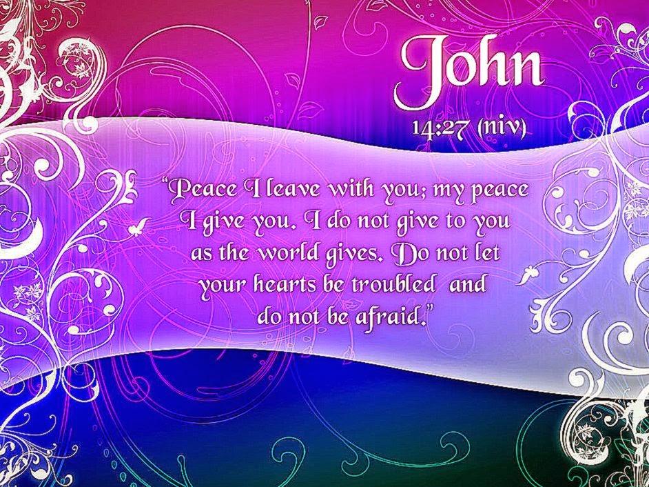 Scripture Wallpaper For Desktop Best HD Wallpaper 942x706