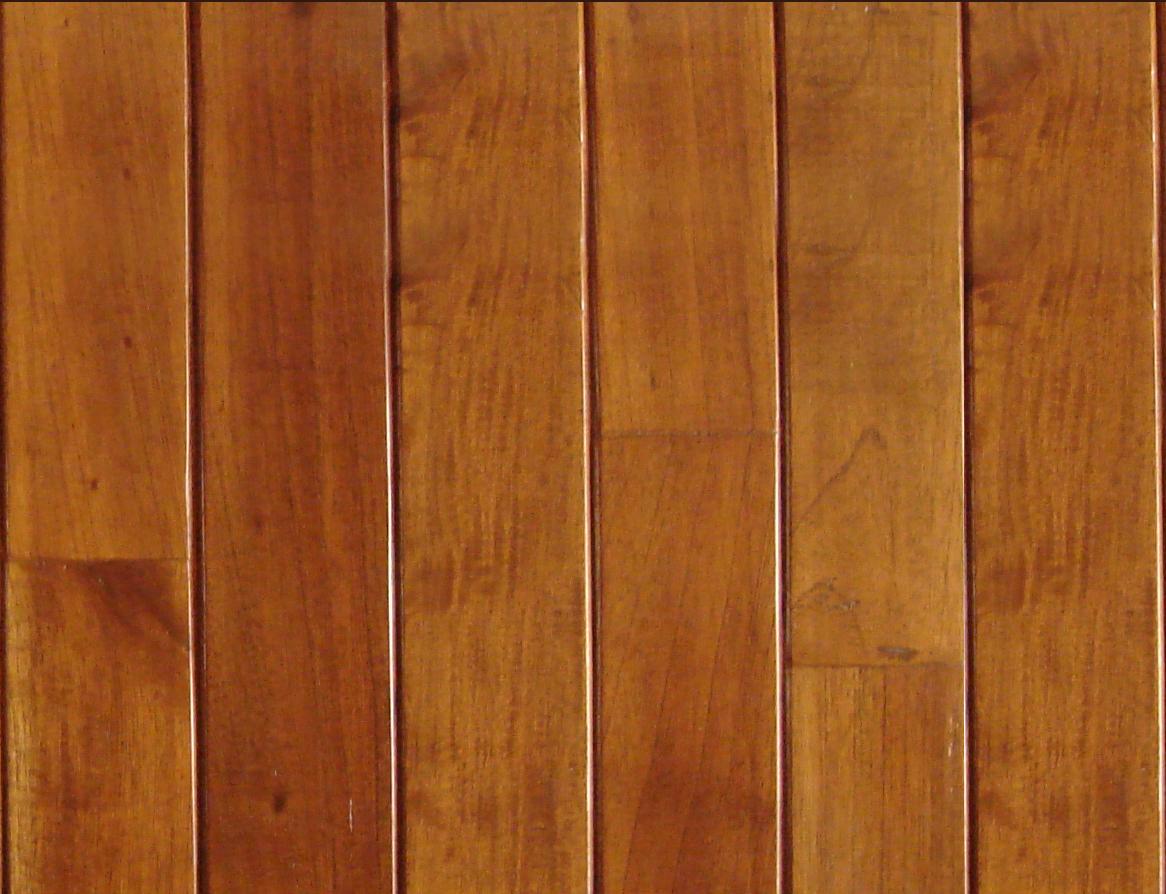 Hd wood background wallpapersafari - Furniture design in hd images ...
