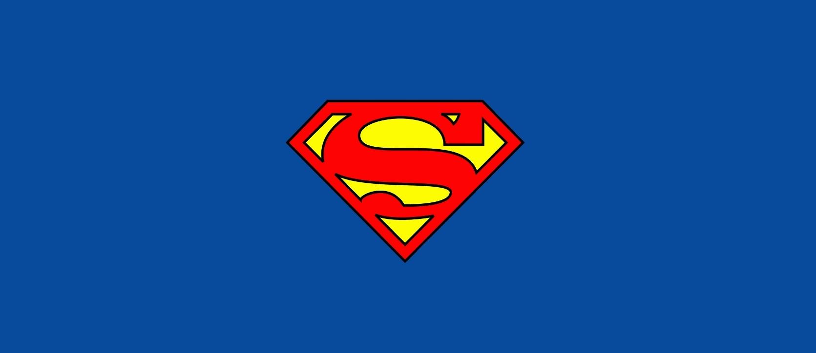 DC Comics Declines to Allow Superman Logo on Memorial for Slain Child 1671x724
