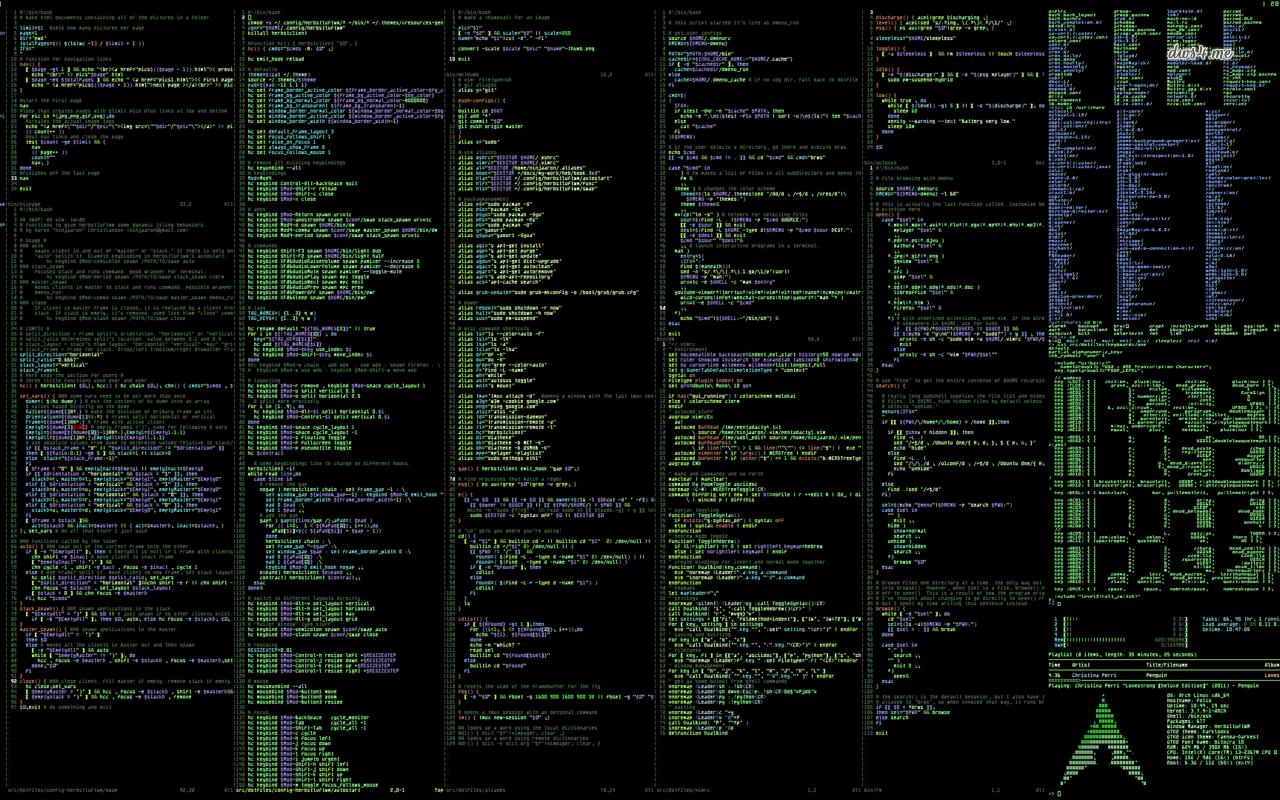 Linux Command Wallpaper Wallpapersafari