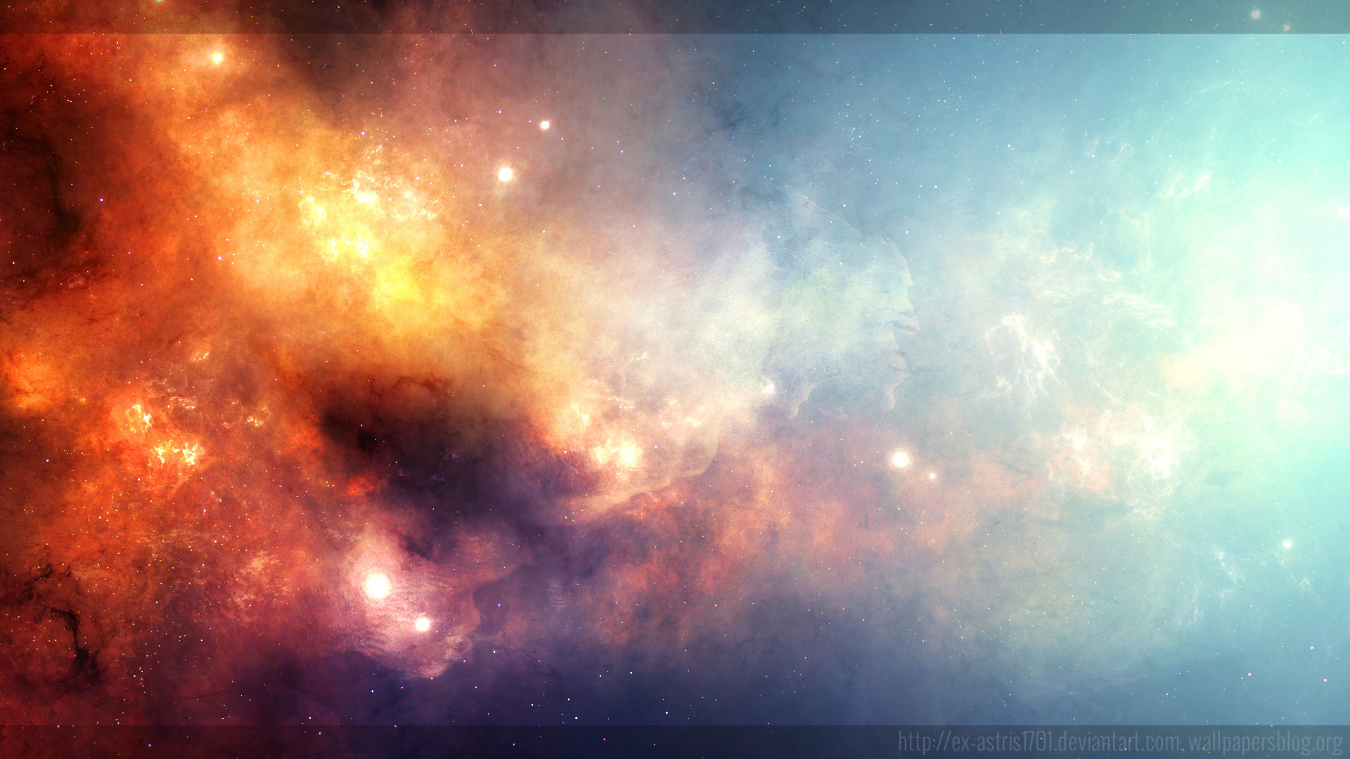 Space Hd Wallpapers 1080p - WallpaperSafari