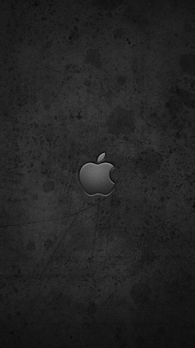 Apple Logo iPhone 6 Wallpapers 42 HD iPhone 6 Wallpaper 750x1334