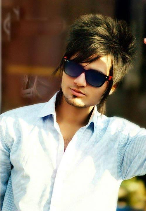 500 cool profile pictures for facebook fb whatsapp - 499×720