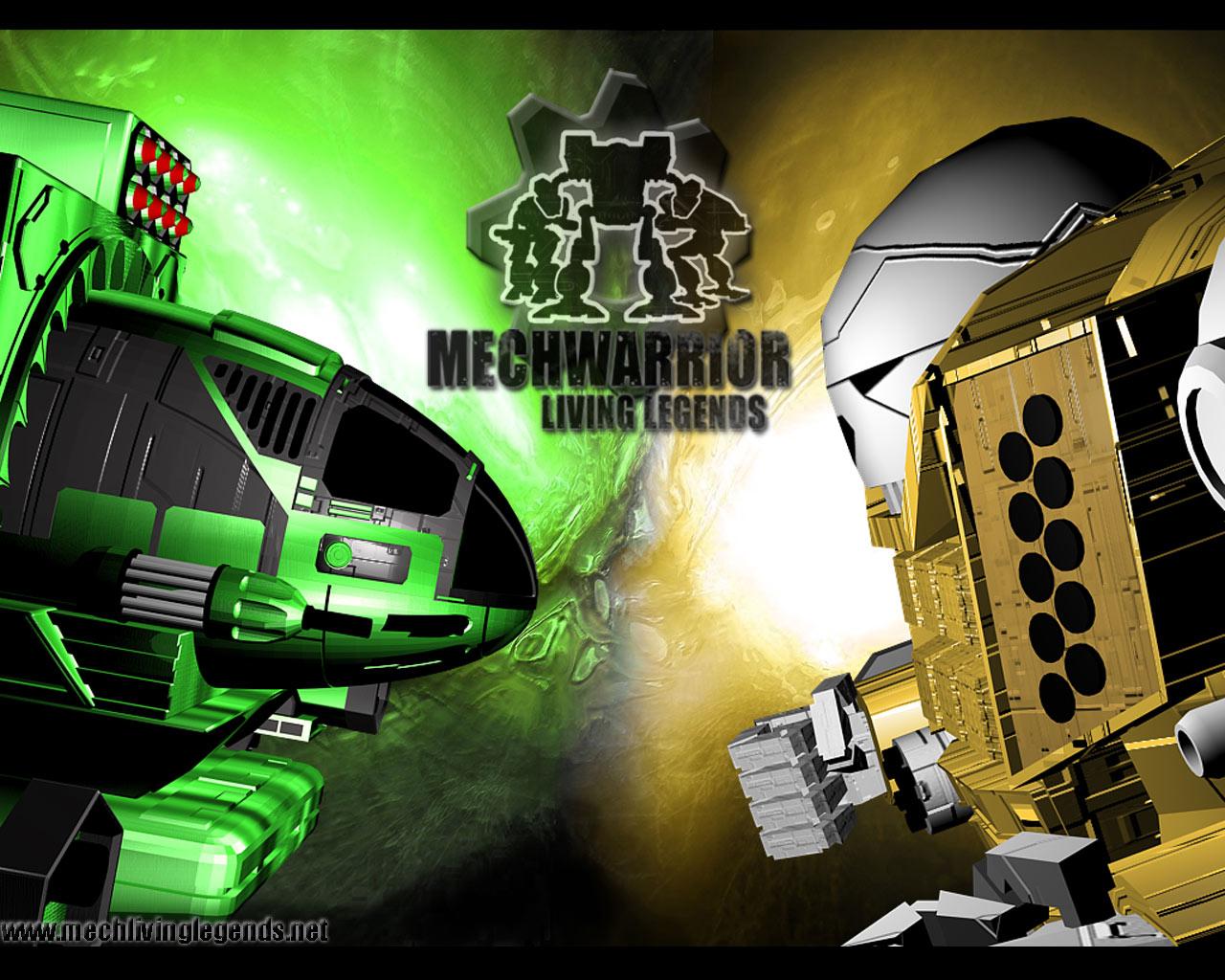 Mechwarrior Battletech Wallpaper 1920x1080 Pictures 1280x1024