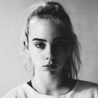 1000 images about Billie Eilish Six feet 200x200