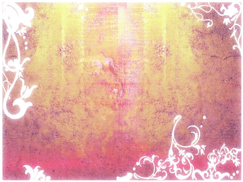 Cute Background Picture WallpaperSafari