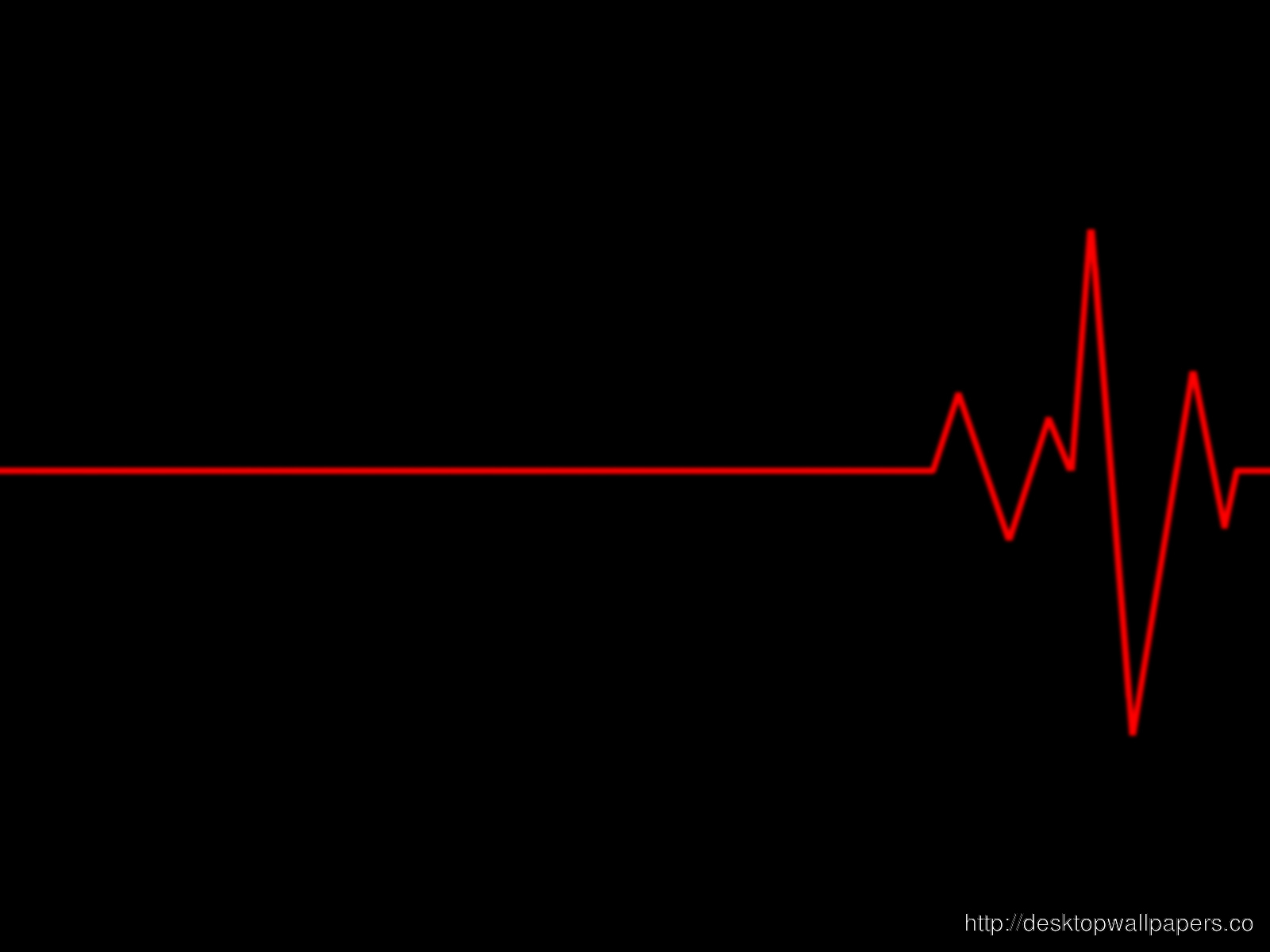 Wallpaper Black And Red Lifeline Hd Wallpaper Wallpaper black and 1600x1200
