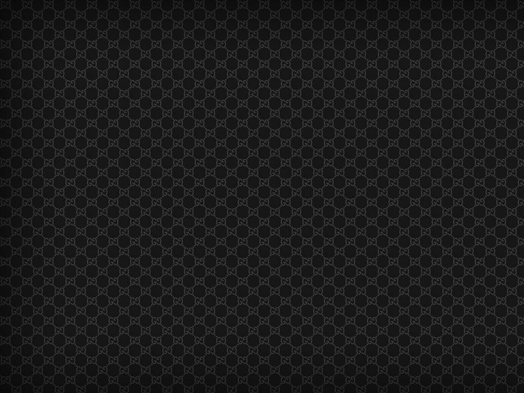 black patterns textures gucci designer label 1922x1080 wallpaper Art 1024x768